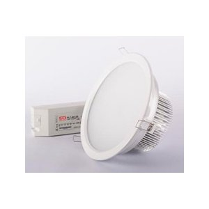 Downlight led Samsung 60w