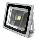 Foco led Blanco 100w